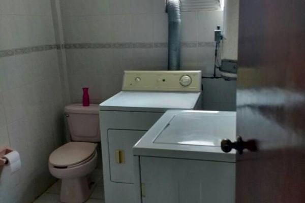 Foto de departamento en venta en  , coatzacoalcos centro, coatzacoalcos, veracruz de ignacio de la llave, 14028436 No. 05