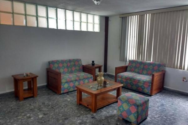 Foto de departamento en venta en  , coatzacoalcos centro, coatzacoalcos, veracruz de ignacio de la llave, 14028436 No. 07