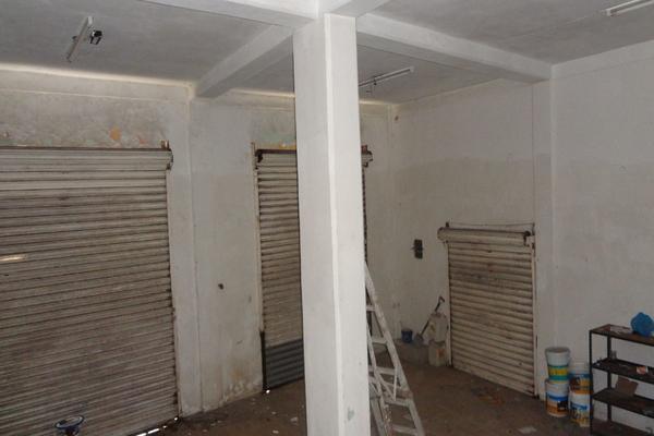 Foto de casa en venta en  , coatzacoalcos centro, coatzacoalcos, veracruz de ignacio de la llave, 14028440 No. 03