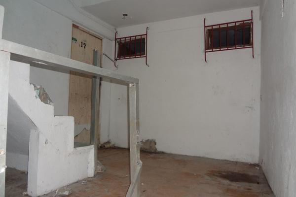 Foto de casa en venta en  , coatzacoalcos centro, coatzacoalcos, veracruz de ignacio de la llave, 14028440 No. 04