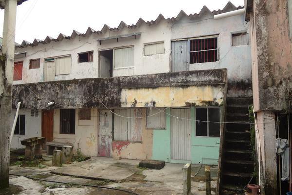 Foto de casa en venta en  , coatzacoalcos centro, coatzacoalcos, veracruz de ignacio de la llave, 14028440 No. 05