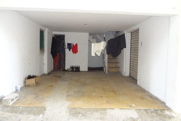 Foto de casa en venta en  , coatzacoalcos centro, coatzacoalcos, veracruz de ignacio de la llave, 14028440 No. 07