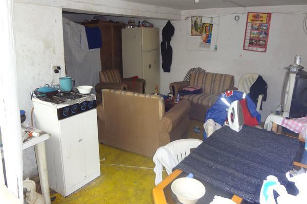 Foto de casa en venta en  , coatzacoalcos centro, coatzacoalcos, veracruz de ignacio de la llave, 14028440 No. 08