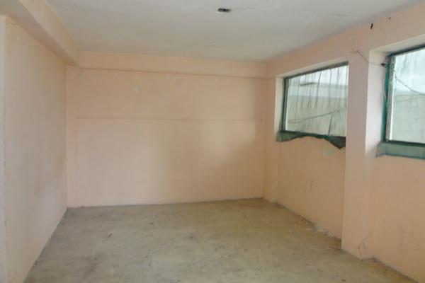 Foto de casa en venta en  , coatzacoalcos centro, coatzacoalcos, veracruz de ignacio de la llave, 14028440 No. 10