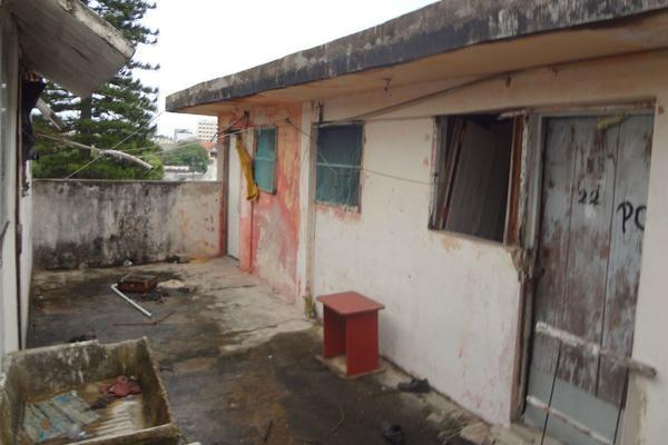 Foto de casa en venta en  , coatzacoalcos centro, coatzacoalcos, veracruz de ignacio de la llave, 14028440 No. 11