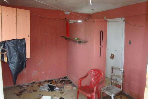 Foto de casa en venta en  , coatzacoalcos centro, coatzacoalcos, veracruz de ignacio de la llave, 14028440 No. 12