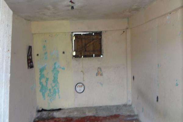 Foto de casa en venta en  , coatzacoalcos centro, coatzacoalcos, veracruz de ignacio de la llave, 14028440 No. 13