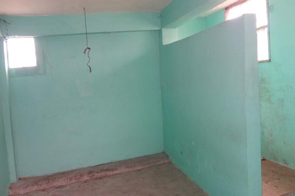 Foto de casa en venta en  , coatzacoalcos centro, coatzacoalcos, veracruz de ignacio de la llave, 14028440 No. 14