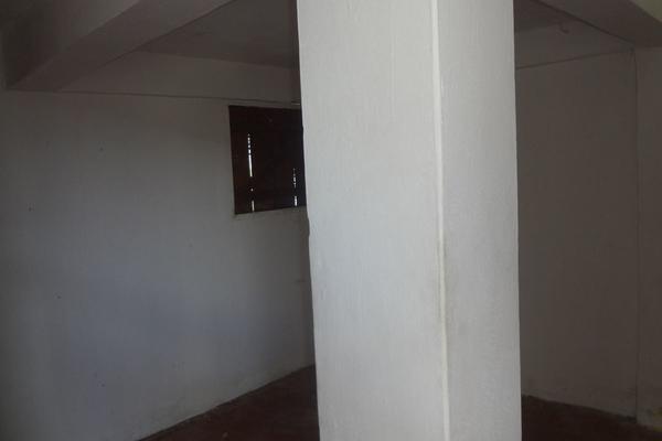 Foto de casa en venta en  , coatzacoalcos centro, coatzacoalcos, veracruz de ignacio de la llave, 14028440 No. 15