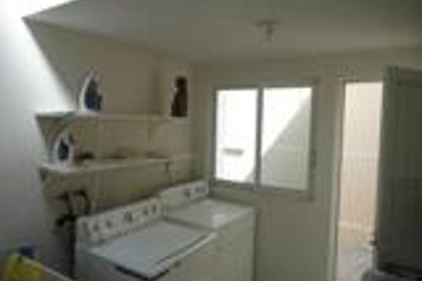 Casa en coatzacoalcos centro en renta for Casas en renta coatzacoalcos