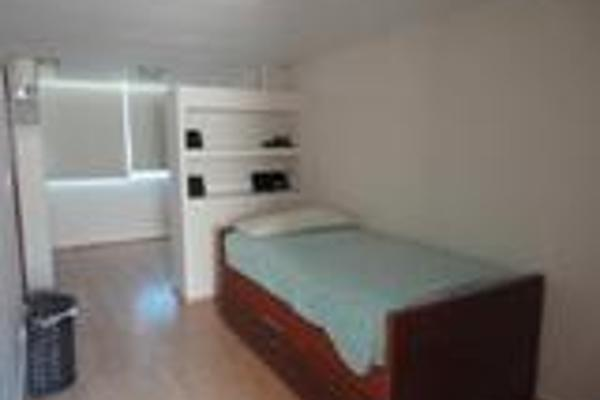 Casa en coatzacoalcos centro en renta en id 2629583 for Casas en renta coatzacoalcos