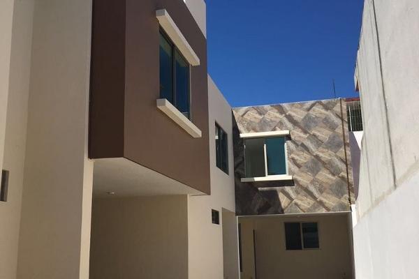 Foto de casa en venta en  , coatzacoalcos centro, coatzacoalcos, veracruz de ignacio de la llave, 3057864 No. 02