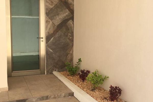 Foto de casa en venta en  , coatzacoalcos centro, coatzacoalcos, veracruz de ignacio de la llave, 3057864 No. 03