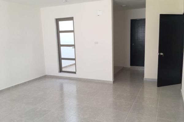 Foto de casa en venta en  , coatzacoalcos centro, coatzacoalcos, veracruz de ignacio de la llave, 3057864 No. 04