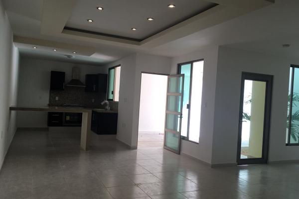 Foto de casa en venta en  , coatzacoalcos centro, coatzacoalcos, veracruz de ignacio de la llave, 3057864 No. 07