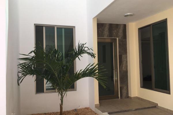 Foto de casa en venta en  , coatzacoalcos centro, coatzacoalcos, veracruz de ignacio de la llave, 3057864 No. 08