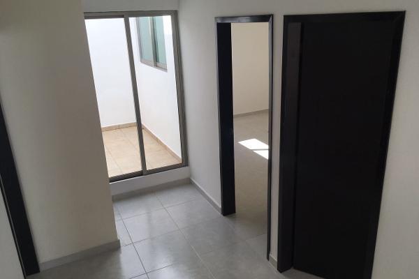 Foto de casa en venta en  , coatzacoalcos centro, coatzacoalcos, veracruz de ignacio de la llave, 3057864 No. 12