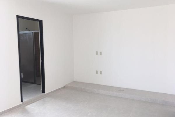 Foto de casa en venta en  , coatzacoalcos centro, coatzacoalcos, veracruz de ignacio de la llave, 3057864 No. 13