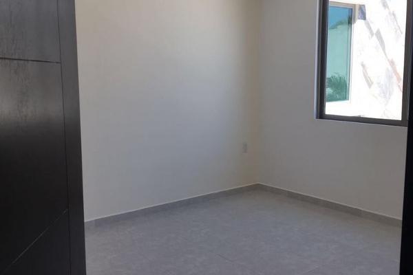 Foto de casa en venta en  , coatzacoalcos centro, coatzacoalcos, veracruz de ignacio de la llave, 3057864 No. 16