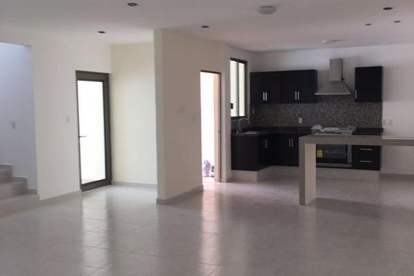 Foto de casa en venta en  , coatzacoalcos centro, coatzacoalcos, veracruz de ignacio de la llave, 3057864 No. 17