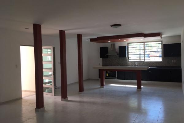 Foto de casa en venta en  , coatzacoalcos centro, coatzacoalcos, veracruz de ignacio de la llave, 3057864 No. 21