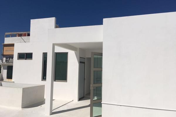 Foto de casa en venta en  , coatzacoalcos centro, coatzacoalcos, veracruz de ignacio de la llave, 3057864 No. 22