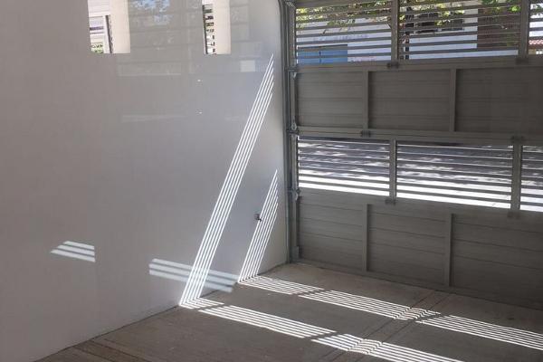 Foto de casa en venta en  , coatzacoalcos centro, coatzacoalcos, veracruz de ignacio de la llave, 3057864 No. 23