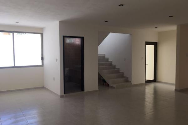 Foto de casa en venta en  , coatzacoalcos centro, coatzacoalcos, veracruz de ignacio de la llave, 3057864 No. 26