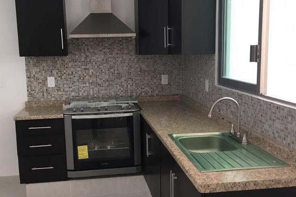 Foto de casa en venta en  , coatzacoalcos centro, coatzacoalcos, veracruz de ignacio de la llave, 3057864 No. 27