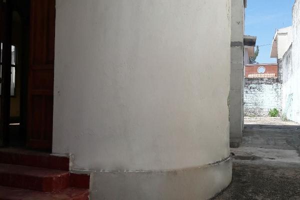 Foto de oficina en venta en  , coatzacoalcos centro, coatzacoalcos, veracruz de ignacio de la llave, 3058174 No. 03