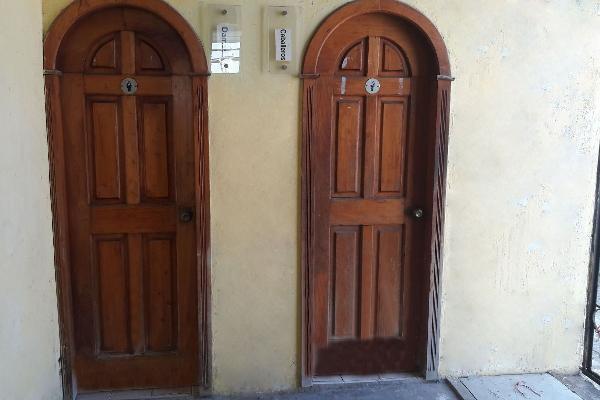 Foto de oficina en venta en  , coatzacoalcos centro, coatzacoalcos, veracruz de ignacio de la llave, 3058174 No. 04