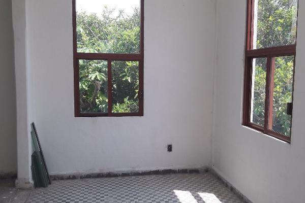 Foto de oficina en venta en  , coatzacoalcos centro, coatzacoalcos, veracruz de ignacio de la llave, 3058174 No. 06