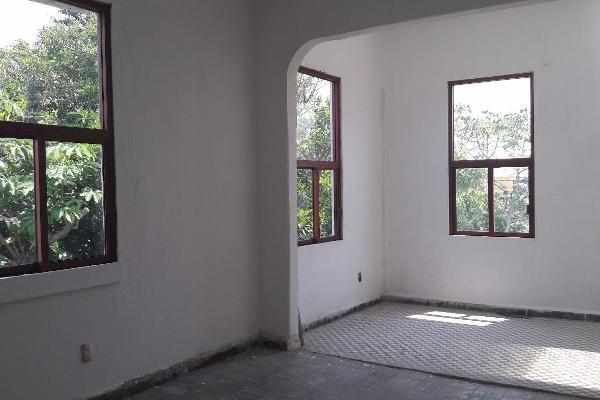 Foto de oficina en venta en  , coatzacoalcos centro, coatzacoalcos, veracruz de ignacio de la llave, 3058174 No. 07