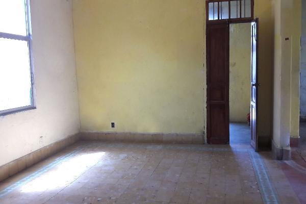Foto de oficina en venta en  , coatzacoalcos centro, coatzacoalcos, veracruz de ignacio de la llave, 3058174 No. 08