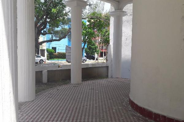 Foto de oficina en venta en  , coatzacoalcos centro, coatzacoalcos, veracruz de ignacio de la llave, 3058174 No. 09