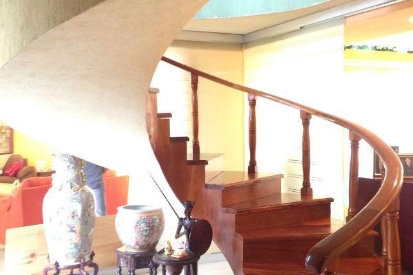 Foto de casa en venta en  , coatzacoalcos centro, coatzacoalcos, veracruz de ignacio de la llave, 3427913 No. 01