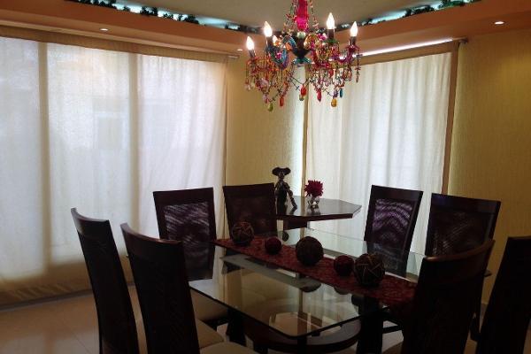 Foto de casa en venta en  , coatzacoalcos centro, coatzacoalcos, veracruz de ignacio de la llave, 3427913 No. 03