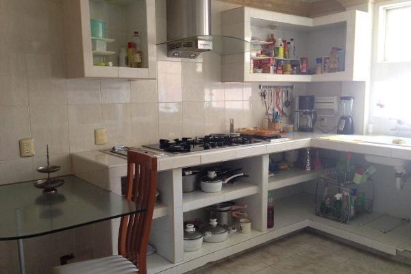 Foto de casa en venta en  , coatzacoalcos centro, coatzacoalcos, veracruz de ignacio de la llave, 3427913 No. 04