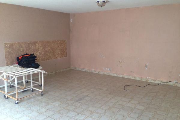 Foto de casa en venta en  , coatzacoalcos centro, coatzacoalcos, veracruz de ignacio de la llave, 3427913 No. 06