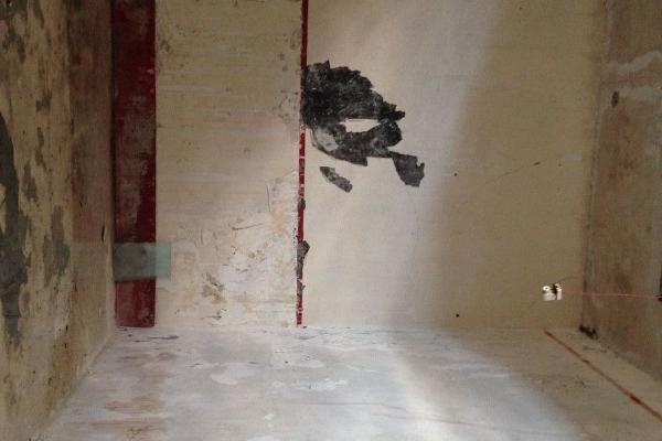 Foto de casa en venta en  , coatzacoalcos centro, coatzacoalcos, veracruz de ignacio de la llave, 3427913 No. 07