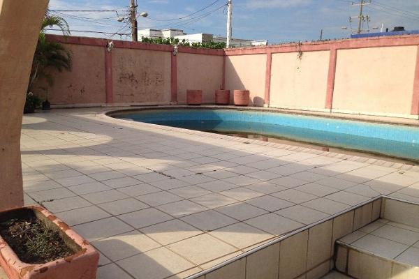 Foto de casa en venta en  , coatzacoalcos centro, coatzacoalcos, veracruz de ignacio de la llave, 3427913 No. 09