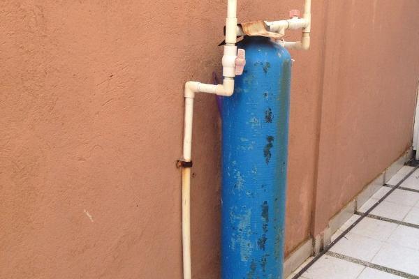 Foto de casa en venta en  , coatzacoalcos centro, coatzacoalcos, veracruz de ignacio de la llave, 3427913 No. 10