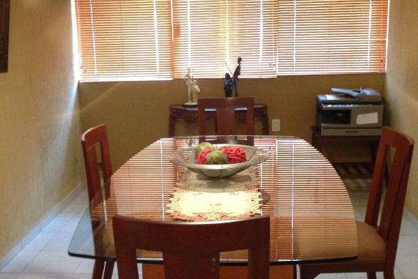 Foto de casa en venta en  , coatzacoalcos centro, coatzacoalcos, veracruz de ignacio de la llave, 3427913 No. 11