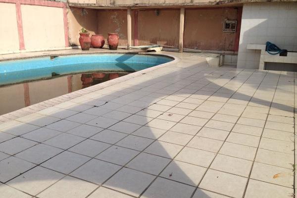 Foto de casa en venta en  , coatzacoalcos centro, coatzacoalcos, veracruz de ignacio de la llave, 3427913 No. 13