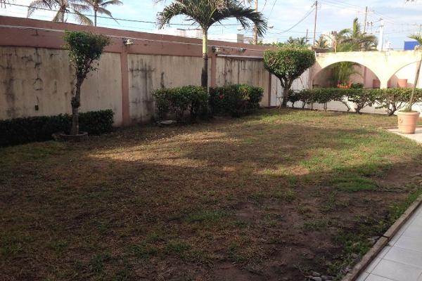 Foto de casa en venta en  , coatzacoalcos centro, coatzacoalcos, veracruz de ignacio de la llave, 3427913 No. 16