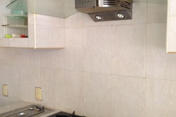 Foto de casa en venta en  , coatzacoalcos centro, coatzacoalcos, veracruz de ignacio de la llave, 3427913 No. 20