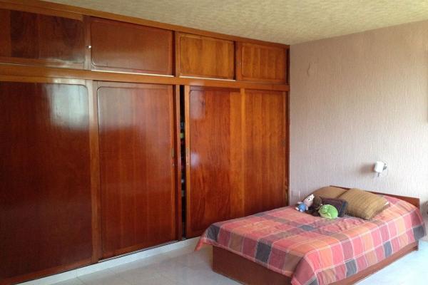 Foto de casa en venta en  , coatzacoalcos centro, coatzacoalcos, veracruz de ignacio de la llave, 3427913 No. 26