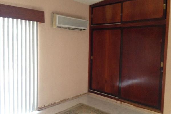 Foto de casa en venta en  , coatzacoalcos centro, coatzacoalcos, veracruz de ignacio de la llave, 3427913 No. 28
