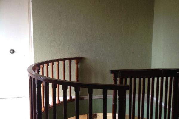 Foto de casa en venta en  , coatzacoalcos centro, coatzacoalcos, veracruz de ignacio de la llave, 3427913 No. 29