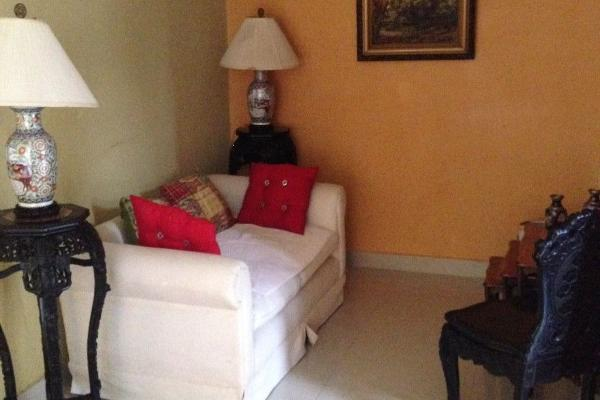 Foto de casa en venta en  , coatzacoalcos centro, coatzacoalcos, veracruz de ignacio de la llave, 3427913 No. 31